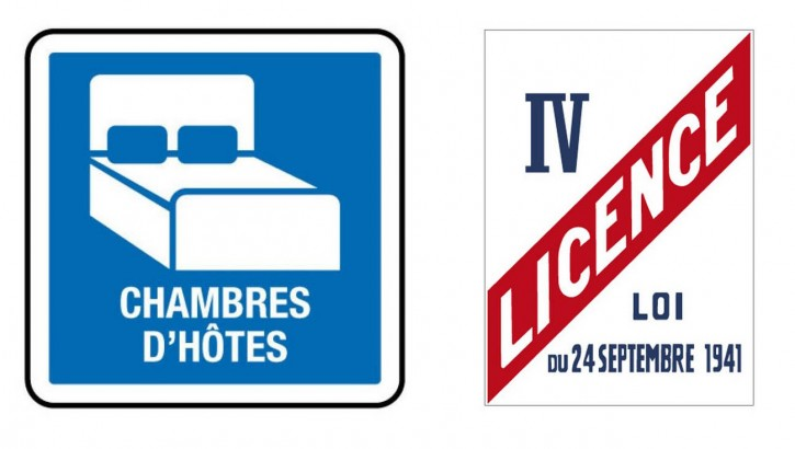 CH HOTES LICENCE IV copie